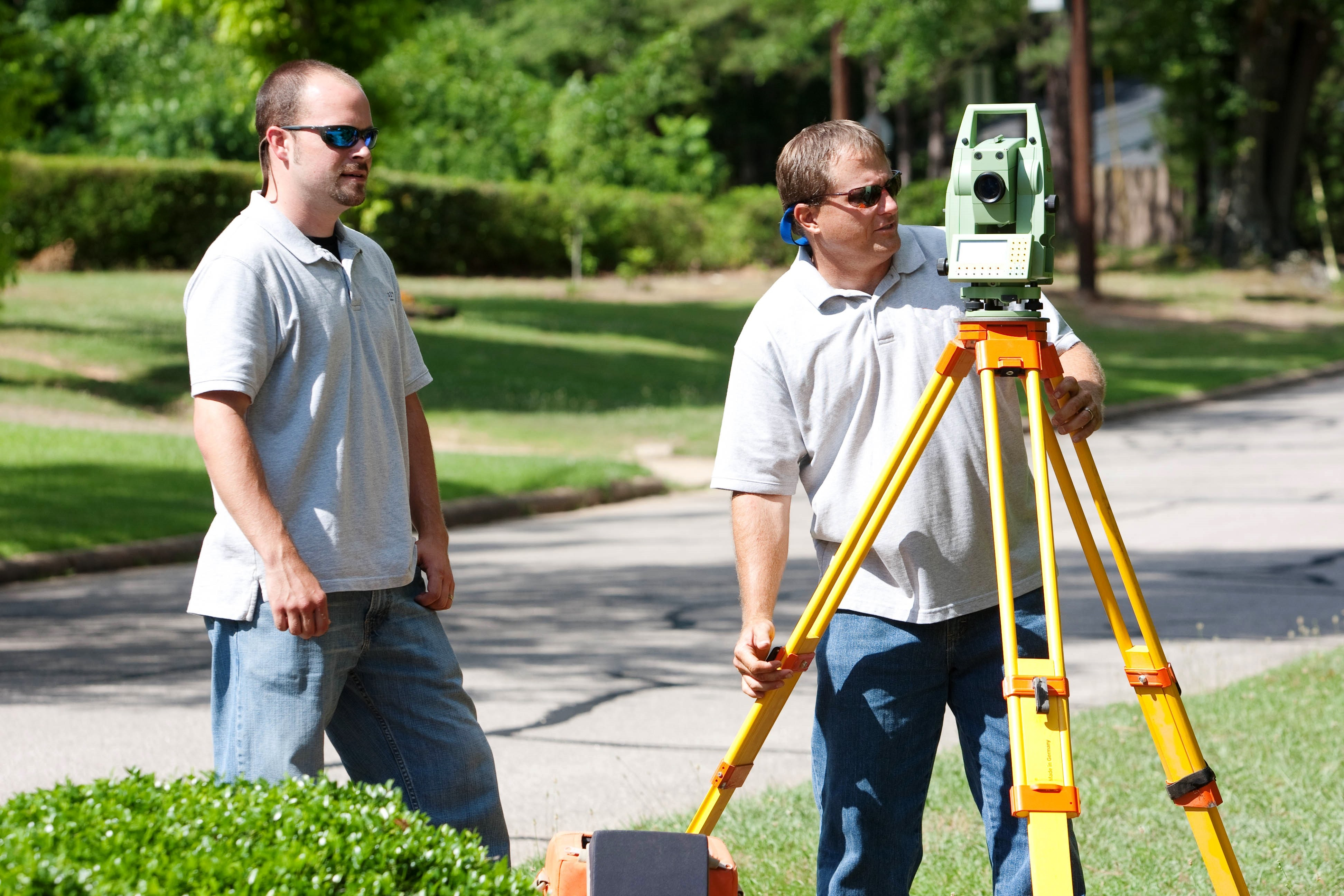 APEX Surveyors & Engineers